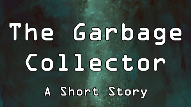 the-garbage-collector-a-scifi-short-story