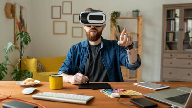 how-vr-could-change-the-home-buying-experience