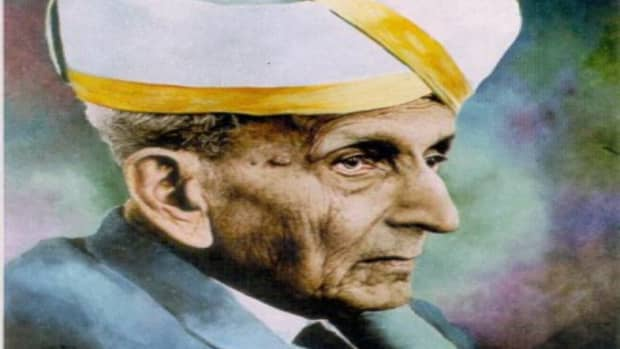 m-visvesvaraya-the-founder-of-indian-engineering