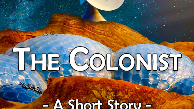the-colonist-a-short-story