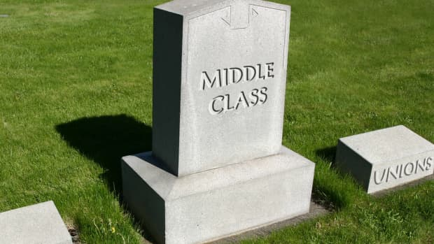 what-does-the-middle-class-look-like-in