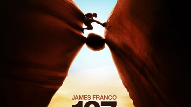 cakes-takes-on-127-hours-movie-review-2010