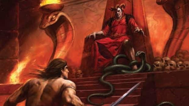 ancient-empire-priest-of-stygia-album-review
