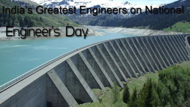 tribute-to-sir-m-vishveshwaraya-one-of-indias-greatest-engineers-on-national-engineers-day