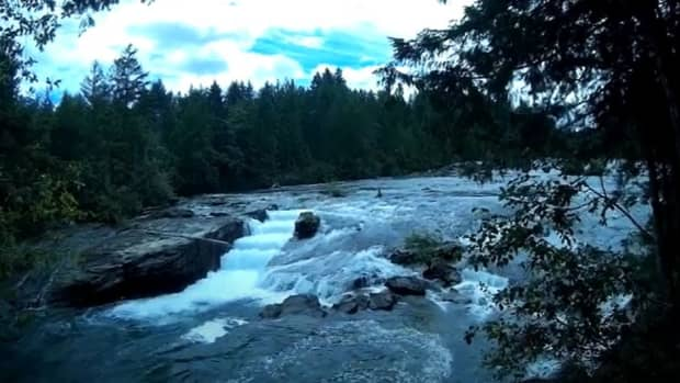 englishman-river-falls-and-nymph-falls-on-vancouver-island