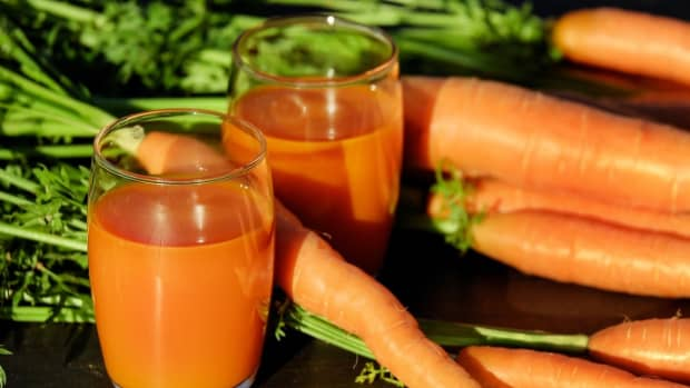 5-types-of-juices-you-must-try-at-home