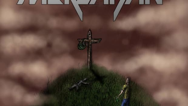 review-of-the-album-shadows-of-the-cross-by-romanian-thrash-metal-band-mercaptan