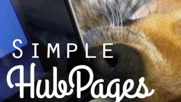 hubpages-hacks