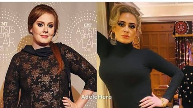 how-to-lose-weight-try-the-sirtfood-diet-that-adele-swears-by
