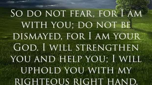 8-powerful-bible-verses-against-the-terror-of-fear