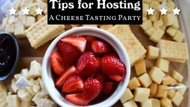 hosting-a-cheese-tasting-party-with-treats-from-cheese-brothers