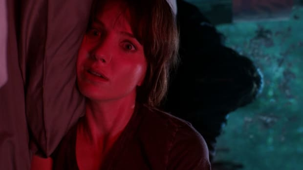 malignant-movie-review