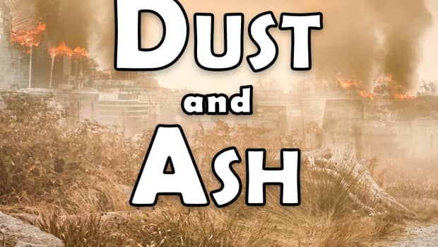 dust-and-ash-a-short-story