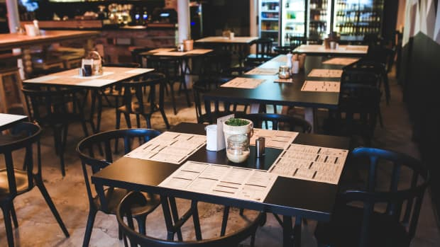 5-changes-covid-brought-to-restaurants-that-should-stay