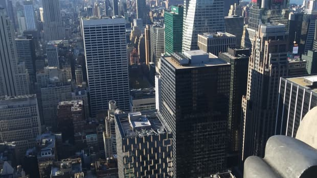 camping-and-traveling-reviews-new-york-city