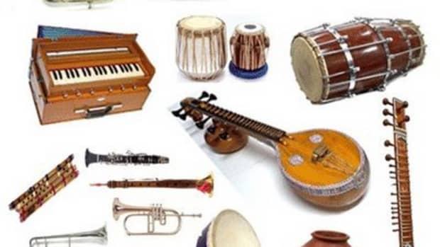 folk-musics-universality
