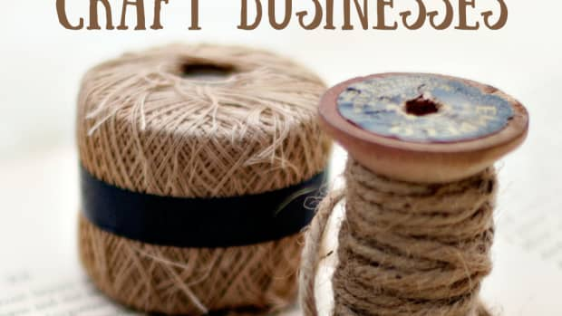 craft-blogs-blogs-for-craft-businesses