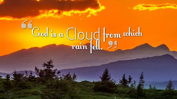 the-little-white-cloud-that-cried-a-poem