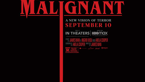 malignant2021-may-be-the-horror-film-we-have-been-waiting-for