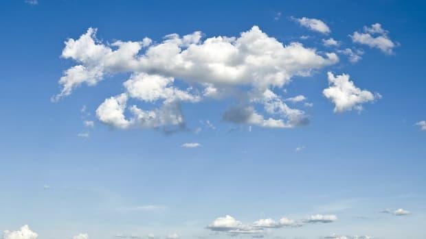 clouds-per-brenda-arledges-prompt
