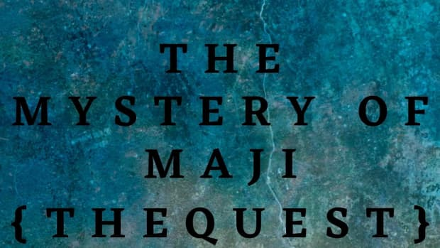 the-mystery-of-majithe-quest