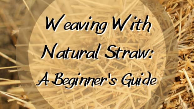weaving-with-straw-basic-beginners-guide-patterns-to-practice-with