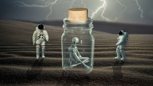 our-discovery-of-intelligent-extraterrestrial-life-could-become-troubling