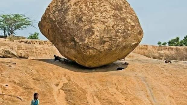 the-mystery-of-krishna-butter-ball