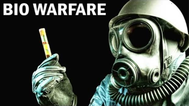 is-it-within-the-realm-of-possibility-that-the-virus-could-have-been-a-biological-weapon