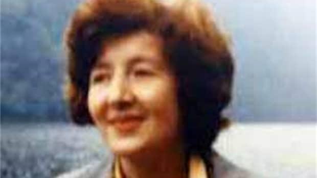 miriam-daly-irish-republican-socialist-martyr