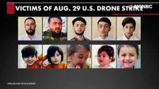 the-final-killer-drone-debacle-in-afghanistan