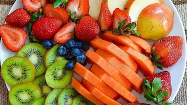 diabetics-can-swap-these-foods-to-lower-blood-sugar