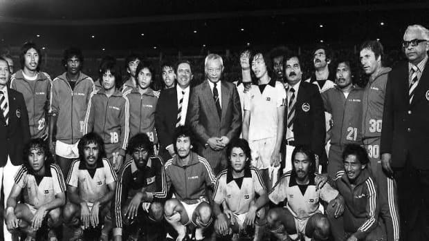the-malaysian-football-league-system