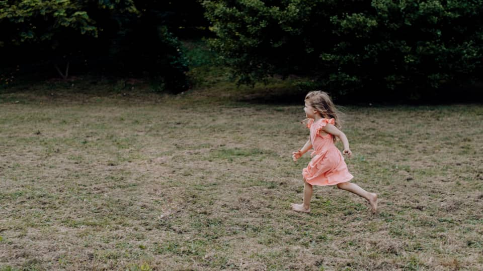 33 Reasons to Choose a Play-Based Preschool, Not an Academic One