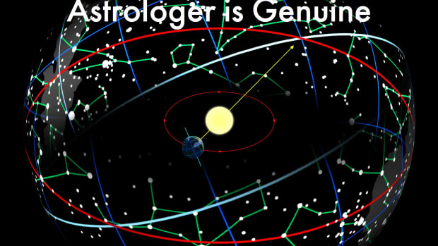 how-to-know-you-are-getting-a-fake-astrologer