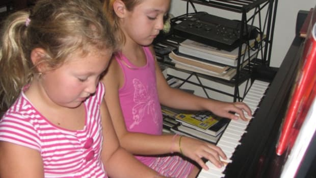 little-fingers-of-love-a-tribute-to-my-piano-students