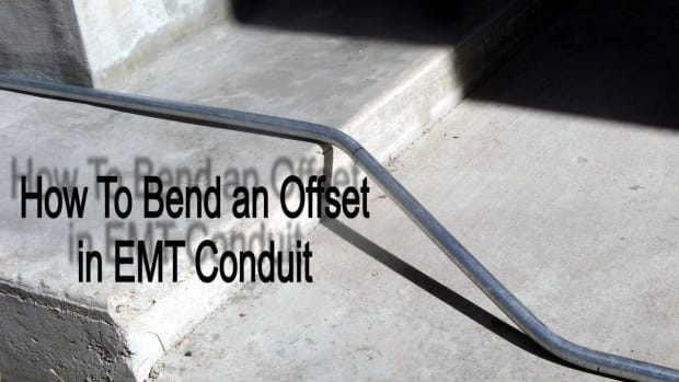 a-conduit-bending-guide-on-how-to-bend-an-offset