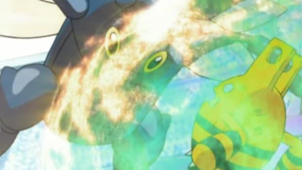 increased-priority-moves-pokemon