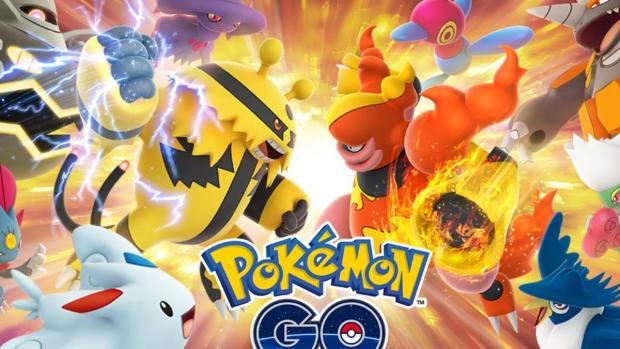 best-attacks-in-pokemon-go