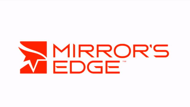 bennu-reflects-on-mirrors-edge