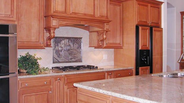 buy-counter-depth-refrigerators