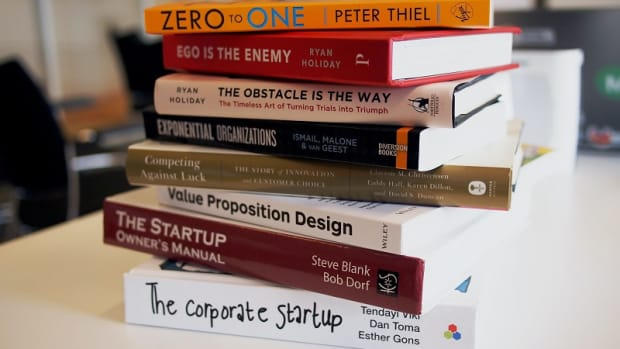 how-to-sell-books-online-and-make-money