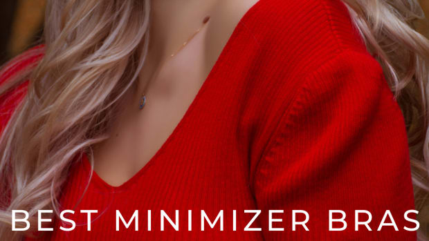 top-picks-for-minimizer-bras