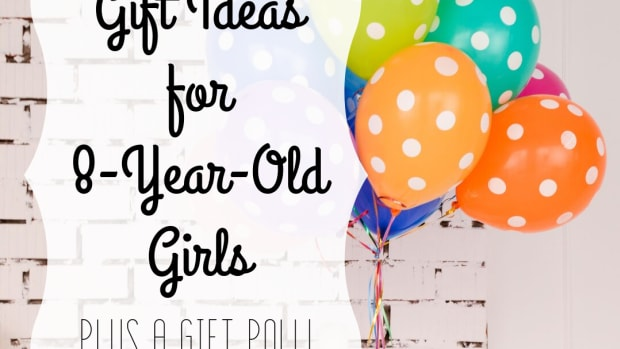 gifts-for-8year-old-girl-ideas