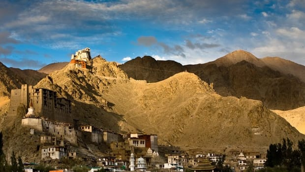 buying-real-estate-in-leh-buying-property-in-ladakh