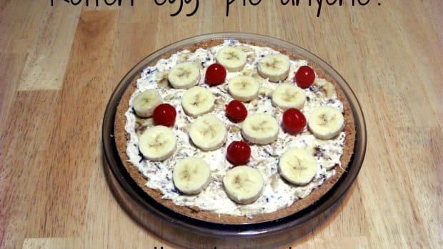 no-bake-banana-split-pie-recipe