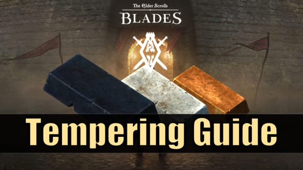 the-elder-scrolls-blades-tempering-guide