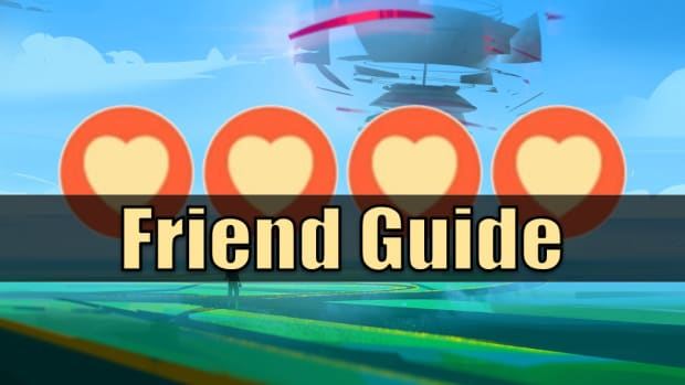 pokemon-go-friends-lucky-friends-guide