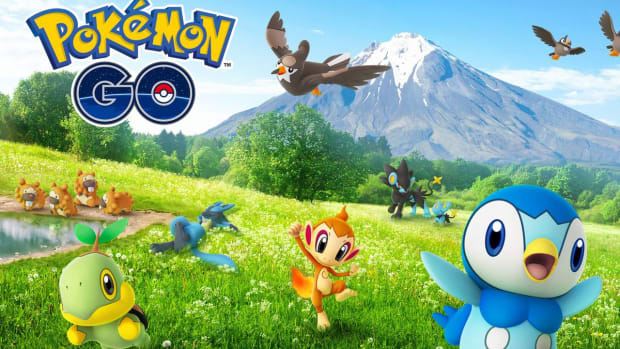ways-to-get-experience-points-fast-in-pokemon-go