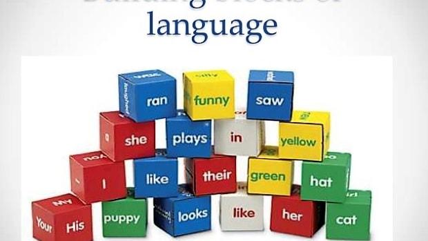 language-a-brief-treatment